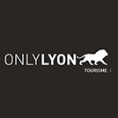 Ou sortir restaurants only lyon tourisme Mamasan®